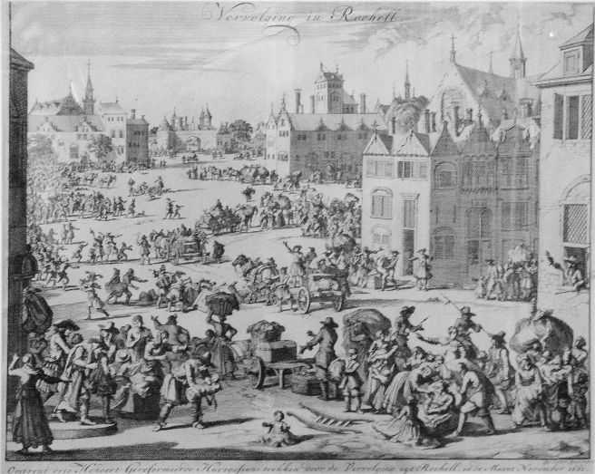 Expulsion_from_La_Rochelle_of_300_Protestant_famillies_Nov_1661_Jan_Luiken_1649_1712