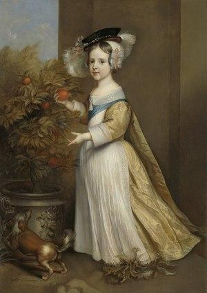 Willem_III_(1650-1702),_prins_van_Oranje,_als_kind_Rijksmuseum_SK-A-3889.jpeg